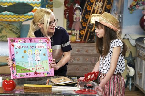 liv and maddie california style promo photos from the season 4 premiere of liv and maddie
