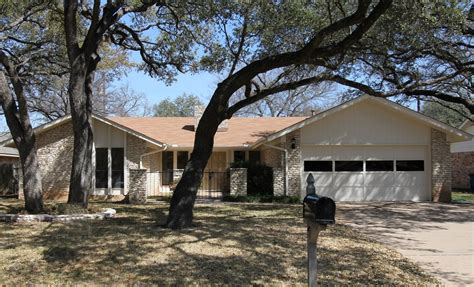 ranch house remodel ideas we love austin remodeling a ranch style home we love austin