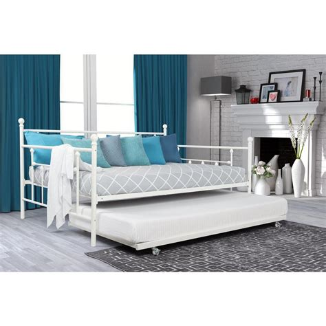 bedroom quality  strong daybed full size