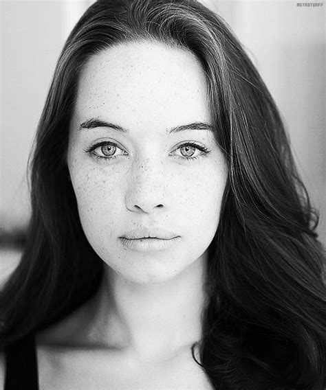 narnia film actress anna katherine popplewell born 16 december 1988 is an