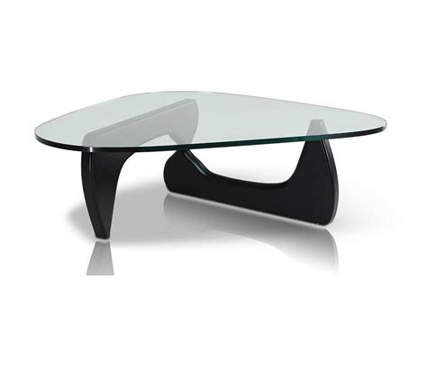 dreamfurniture rb 002 contemporary japanese style