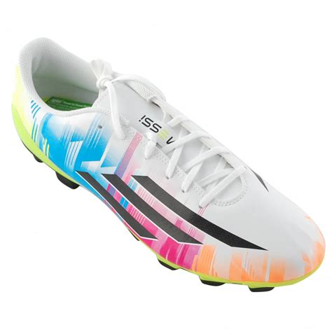 adidas football shoes messi adidas f5 trx messi firm ground boots