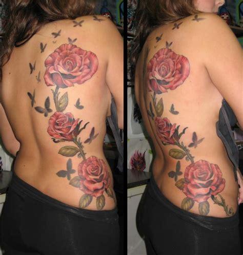 rite of passage tattoo jdopko rites of passage