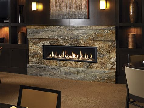 Fireplace Extraordinaire by Fireplace Xtrordinair 6015 Ho Gsr2 Don S Stove Shop