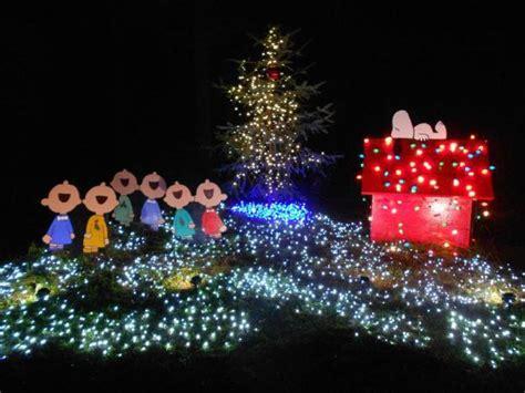 peoria lights collection of peoria lights best