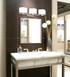 bathroom mirror light fixtures 28 lights over mirror bathroom lighting kashima ip44 above mirror bathroom light 8w t5