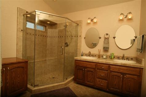 bathroom remodeling company denver bathroom remodel denver bathroom design