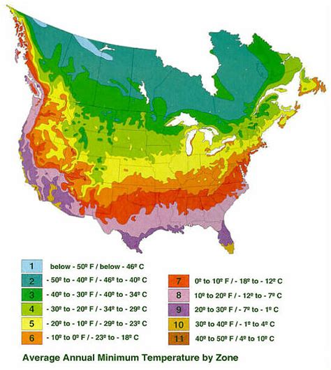 alberta gardening zones zoning in on hardiness proven winners