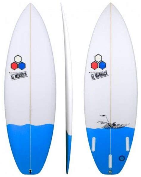 motor boat surfboard 291 best images about surfing on pinterest surfer girls
