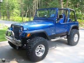 1994 Jeep Wrangler Windshield 1994 Jeep Wrangler Id 22362