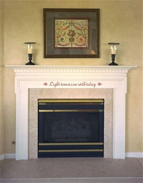 how to decorate fire place how to decorate your fireplace mantle