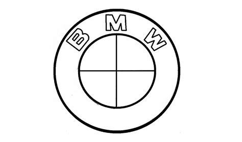 Logo Drawings