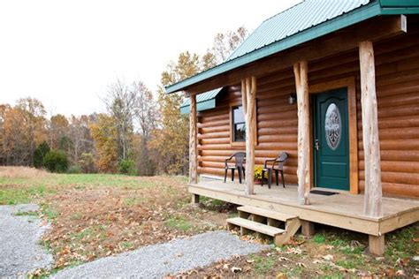 Big Creek Cabins by Big Creek Cabins Cabins