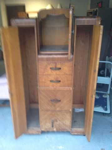 1000 images about cool classifieds on antique