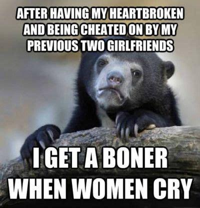 Heartbroken Meme - heartbroken memes image memes at relatably com