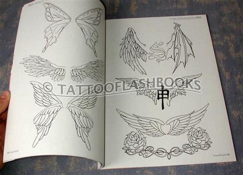 ali tattoo uruguay tattooflashbooks com 3ntini tattoo ali angeli