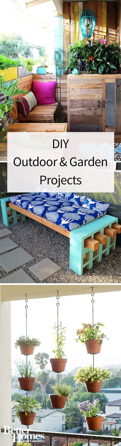 27 Diy Outdoor Decorations Ideas You Will Want To Start 17 Best Ideas About Small Deck Patio On Small Decks Small Deck Designs And Deck