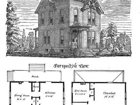 vintage victorian house plans vintage victorian house plans house and home design