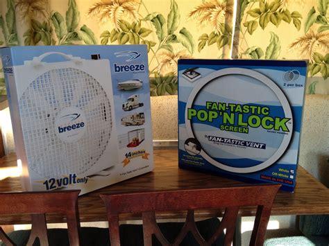 fan tastic vent 12 volt model 8000 fan tastic vent 12 volt model 5000rbt for air vent