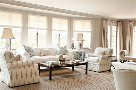 Calming Room Calm Neutral Living Room Color Decorating Ideas