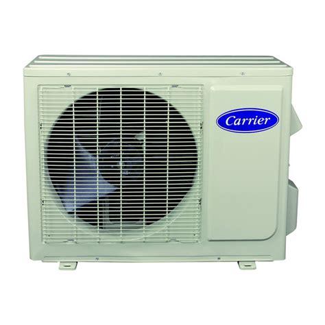 comfort heating comfort heat pump