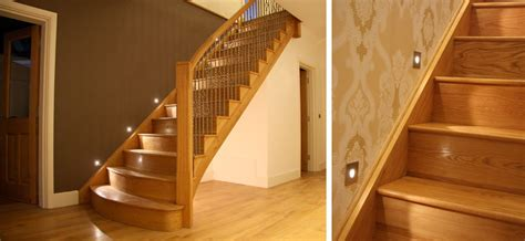 stair cases staircases uk staircases