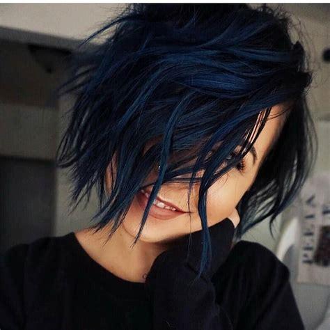 imagen de corte de pelo para mujeres 10 lindos cortes de pelo corto para las mujeres que desean