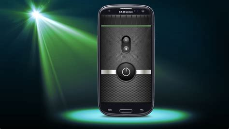 flashlight on android phone top 7 brightest free flashlight apps for android