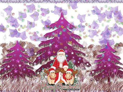 boneka natal 30 day squot risultati search results calendar 2015