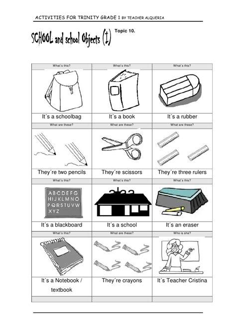 activities for activities for grade 1 n 186 2