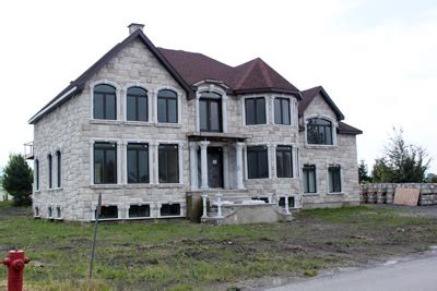 6000 sq ft house shafia family murders cancrime canada s top true crime