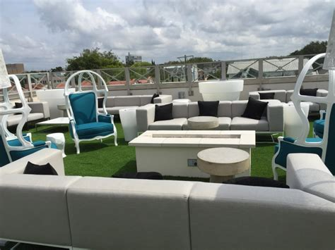roof top bar charleston bayside high the 16 best rooftop bars in charleston sc