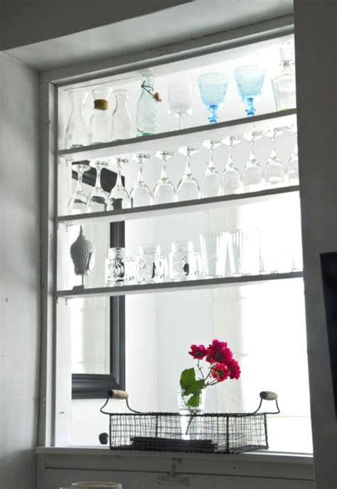 Kitchen Window To Dining Room by Best 25 Kitchen Window Bar Ideas On Windows