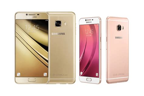 Harga Samsung C9 Pro harga hp samsung galaxy c9 pro terbaru 2017 berbagai gadget