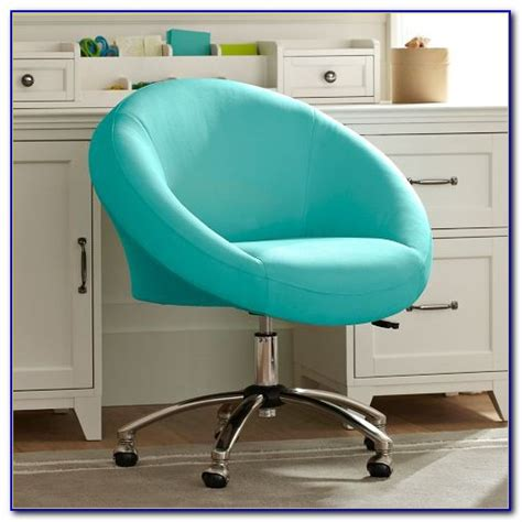 Chairs For Teenagers by Desk Chairs For Chairs Home Design Ideas Nx9xgmgrzo