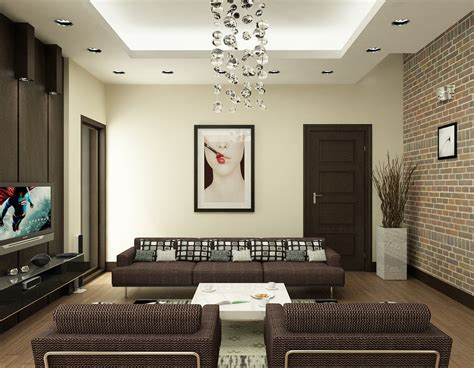 brown and white living room red brown and white living room designs decosee com