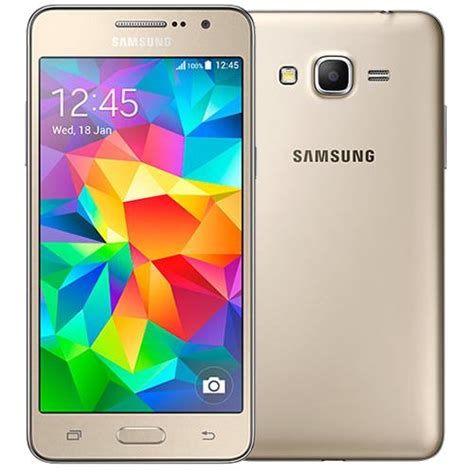 theme android samsung grand prime samsung galaxy grand prime lte g531 gold smartphone