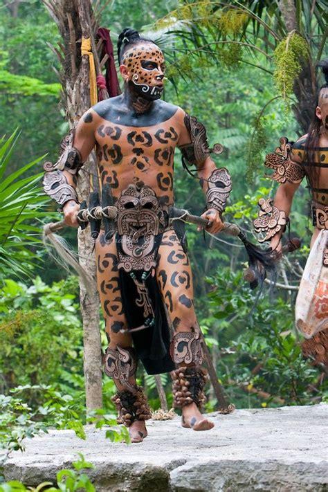 mayan jaguar warrior ap 17 178 mayan warriors disappearance of an empire and