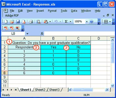 Exle Of A Spreadsheet With Excel by 6 Excel Spreadsheets Exles Letter Template Word