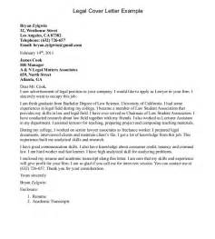 Cover Letter Exles Government Government Cover Letters Letter Of Recommendation