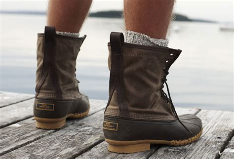 llbean winter boots 10 of the best s winter boots