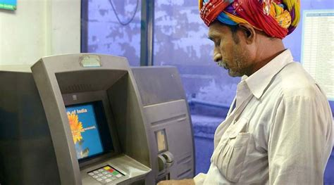 atms new sweet spot for cyber criminals in india report