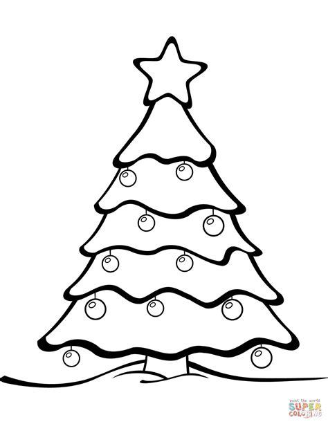 arbol de navidad para calcar resultado de imagen para arbol de navidad para colorear gratis dibujos de flores