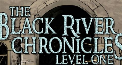 the black river chronicles the ursvaal exchange black river academy volume 2 books the black river chronicles level one pop verse