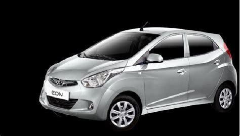 all cameras price in india on 2014 dec 17th hyundai eon facelift spied testing expected launch
