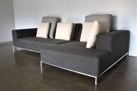 compact l shaped sofa compact l shaped sofa best trick couches for small es home