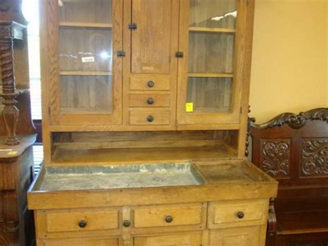 Hoosier Cabinet For Sale Modern Home Interiors What Is What Is A Hoosier Cabinet