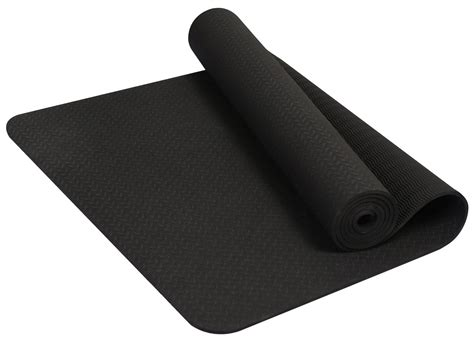 Waterproof Mats by Premium Slip Resistant And Waterproof Mat Protekgr