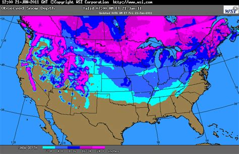 us weather map snow cover green sky chaser weather discussions weather discussions