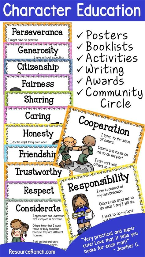 themes for moral education 55 best moral education images on pinterest education
